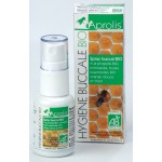 Spray Buccal Propolis Bio