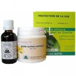 PROTECTION DE LA VUE LA BELLE ALLIANCES EQUI NUTRI