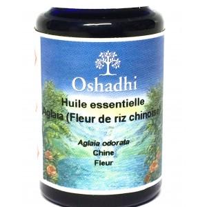 http://www.lherberie.com/1517-thickbox/aglaia-fleur-de-riz-chinoise-huile-essentielle-oshadhi-3-ml.jpg