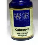 HE Cabreuva (Myrocarpus fastigiatus) 10ml Herbe et traditions