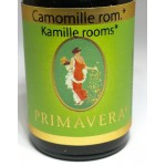 HE CAMOMILLE ROMAINE BIO  (NOBLE) ( CHAMAEMELUM NOBILE) 5ml Primavera