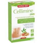 CELLIMINE BRULE GRAISSE BIO SUPER DIET