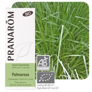 http://www.lherberie.com/1933-thickbox/palmarosa-bio-10-ml-pranarom-huile-essentielle.jpg