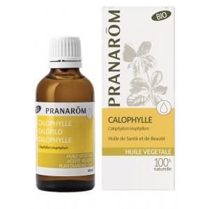 http://www.lherberie.com/1983-thickbox/calophylle-bio-50-ml-pranarom-huile-vegetale.jpg