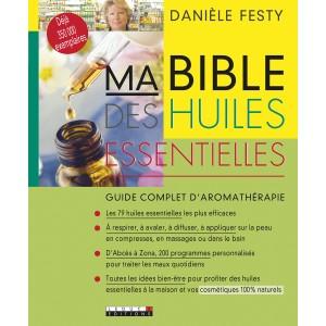 http://www.lherberie.com/2045-thickbox/ma-bible-des-huiles-essentielles-daniele-festy.jpg