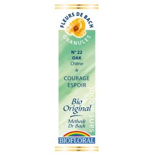 http://www.lherberie.com/212-thickbox/fleur-de-bach-oak-chene-n22-quercus-robur-granules-sans-alcool.jpg