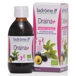 Draina+ 250 ml - Ladrôme MINCEUR ELIMINATION VITALITE