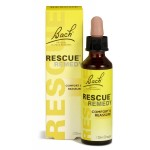 Rescue spray 20ML  FLEURS DE BACH ORIGINAL
