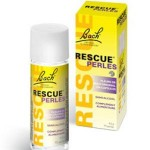 RESCUE PEARLS 45GR 75 CAPS  FLEURS DE BACH ORIGINAL