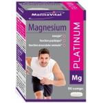 MAGNESIUM PLATINUM MANNAVITAL