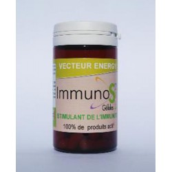 IMMUNO SIL VECTEUR ENERGY