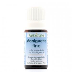 http://www.lherberie.com/3451-thickbox/he-maniguette-fine-5-ml-asterale.jpg