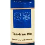 HE TEA TREE BIO 10 ML HERBES ET TRADITIONS