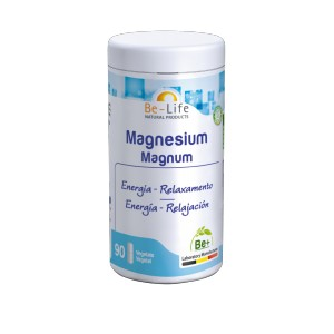 http://www.lherberie.com/3479-thickbox/magnesium-magnum-be-life.jpg
