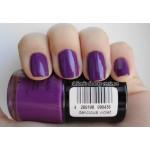 Benecos Vernis à ongles delicious violet 9ml