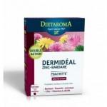 Dermidéal  Peau Nette DIETAROMA