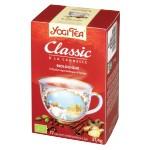 Yogi Tea Classic à la cannelle