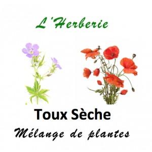 http://www.lherberie.com/5155-thickbox/toux-seche-melange-de-plantes-100-gr.jpg