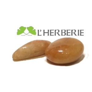 http://www.lherberie.com/5332-thickbox/aventurine-orange-galet.jpg