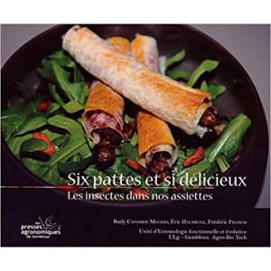 http://www.lherberie.com/5458-thickbox/six-pattes-et-si-delicieux.jpg