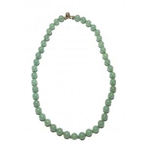 http://www.lherberie.com/5584-thickbox/aventurine-collier-perles.jpg