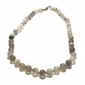 http://www.lherberie.com/5585-thickbox/agate-de-botswana-collier-45-cm.jpg
