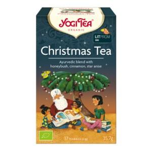 http://www.lherberie.com/5588-thickbox/yogi-tea-christmas-tea.jpg
