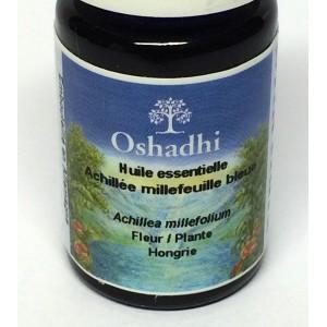 http://www.lherberie.com/853-thickbox/achillee-millefeuille-herbe-fl-huile-essentielle-oshadhi-5-ml.jpg