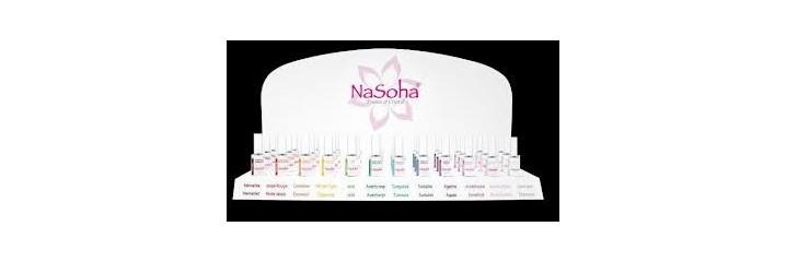 NaSoha