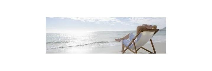 Sommeil - Détente - Relaxation