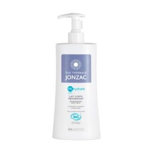 https://www.lherberie.com/1403-thickbox/lait-corps-rehydratant-jonzac.jpg