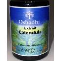 Calendula extrait ( Calendula officinalis ) 5ml Oshadhi