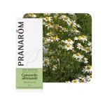 HE CAMOMILLE ALLEMANDE ( Matricaria recutita) 5ml Pranarom