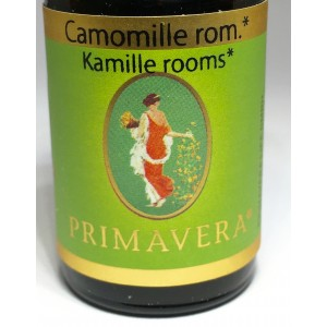 https://www.lherberie.com/1570-thickbox/he-camomille-romaine-bio-noble-chamaemelum-nobile-5ml-primavera.jpg