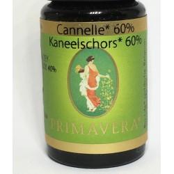 HE CANNELIER DE CEYLAN (Cinnamomum zeylanicum) 5ml PRIMAVERA