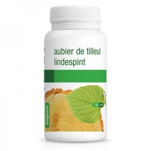 https://www.lherberie.com/1794-thickbox/aubier-de-tilleul-120-gelules-purasana.jpg