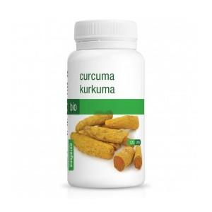 https://www.lherberie.com/1800-thickbox/curcuma-bio-120-gelules-purasana.jpg