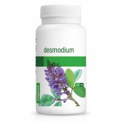 Desmodium BIO - 120 gélules PURASANA