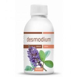Desmodium – Liquide BIO PURASANA
