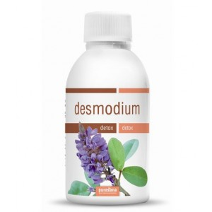 https://www.lherberie.com/1802-thickbox/desmodium-liquide-bio-purasana.jpg