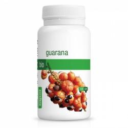 GUARANA BIO PURASANA (120 gélules)