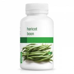 HARICOT PURASANA (120 gélules)