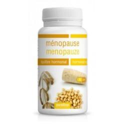 MENOPAUSE PURASANA (80 gélules)