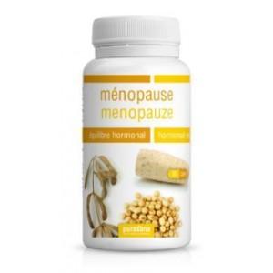 https://www.lherberie.com/1820-thickbox/menopause-purasana.jpg