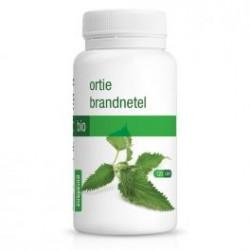 ORTIE BIO PURASANA (120 gélules)