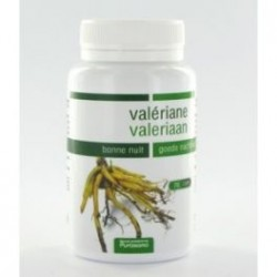 VALERIANE PURASANA (70 gélules)