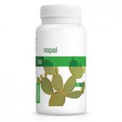 NOPAL BIO PURASANA (120 gélules)