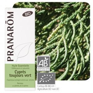 https://www.lherberie.com/1875-thickbox/cypres-toujours-vert-bio-5-ml-pranarom-huile-essentielle.jpg