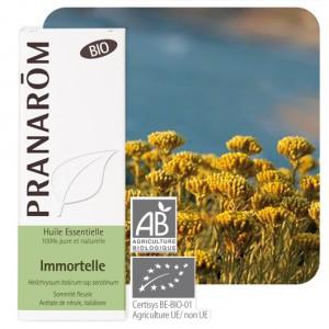 https://www.lherberie.com/1892-thickbox/immortelle-bio-helichryse-5ml-pranarom-huile-essentielle.jpg