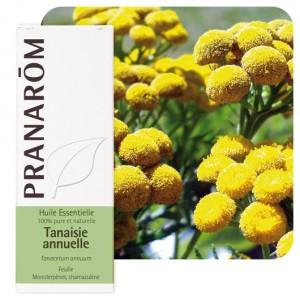 https://www.lherberie.com/1962-thickbox/tanaisie-annuelle-5-ml-pranarom-huile-essentielle.jpg